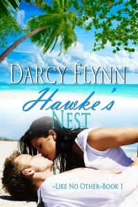 darcy flynn romances, sweet romances, joy dent,